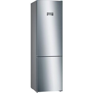 Холодильник Bosch Serie 4 KGN39VL22R