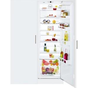 Холодильник Liebherr SBS 70I2-20 001