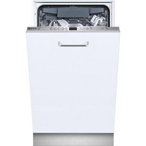 Встраиваемая посудомоечная машина NEFF S585N50X3R материнская плата asus prime b360m c socket 1151 v2 b360 4xddr4 1xpci e 16x 1xpci 2xpci e 1x 6 matx retail