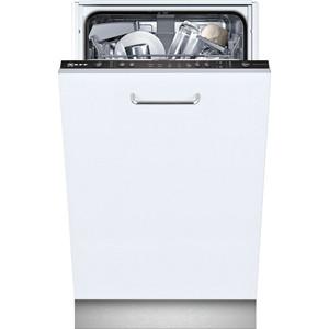 Встраиваемая посудомоечная машина NEFF S581D50X2R