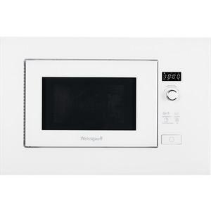 Микроволновая печь Weissgauff HMT-202 цена