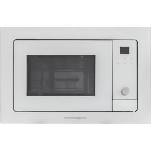 Микроволновая печь Kuppersberg HMW 655 W микроволновая печь bbk 23mws 927m w 900 вт белый