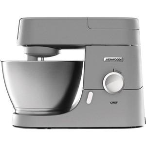 Кухонный комбайн Kenwood KVC 3100 S цена и фото
