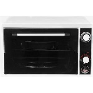 Мини-печь Чудо Пекарь ЭДБ 0122 (бел)