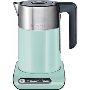 Чайник электрический Bosch TWK 8612 P bosch p bad news