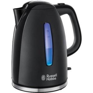 цены Чайник электрический Russell Hobbs 22591-70