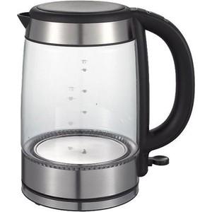 Чайник электрический Midea MK 8001 midea mk 17s18p bl