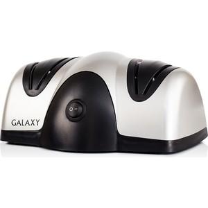 Ножеточка GALAXY GL 2441 philips fc8075 01 насадка для пылесоса