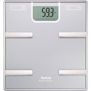 Весы напольные Tefal BM 6010