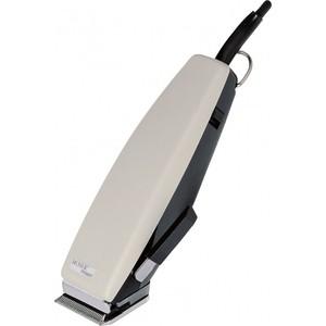 Фото - Машинка для стрижки волос Moser 1230-0051 стайлер moser 4443 0051