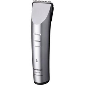 Машинка для стрижки волос Panasonic ER 1410 S 503