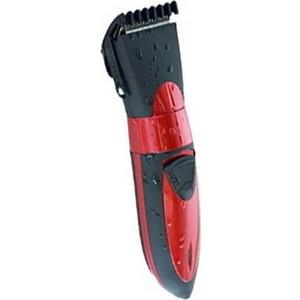 Машинка для стрижки волос Бердск Э ЭМ 001 АБ бетоносмеситель парма б 120 э 02 001 00016