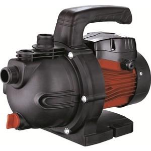 Поверхностный насос Acquaer RGJ-602P