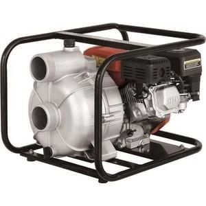 Мотопомпа бензиновая Acquaer RPP30-W