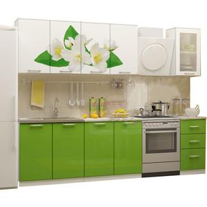 Кухня Миф Жасмин 2 м