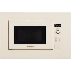 Микроволновая печь Weissgauff HMT-203 rg512 g83041 203