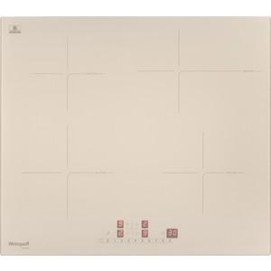 Индукционная варочная панель Weissgauff HI 641 GS