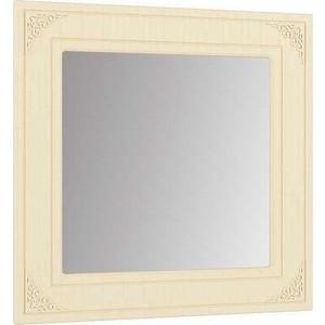 Зеркало Плюс Compass АС-44 ваниль
