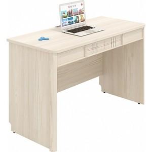 Стол СКАНД-МЕБЕЛЬ Кембридж-1 письменный мебель салона маникюрный стол пэрайд 42 цвета