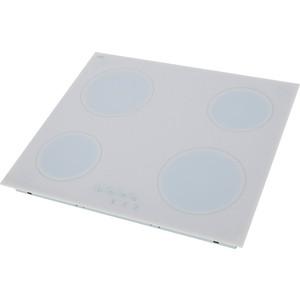 Электрическая варочная панель Simfer H60D14W011