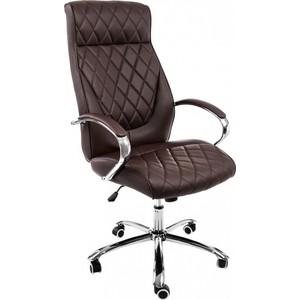 Компьютерное кресло Woodville Monte темно-коричневое samsung monte
