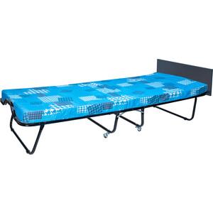 Кровать раскладная Мебель Импэкс LeSet модель 208