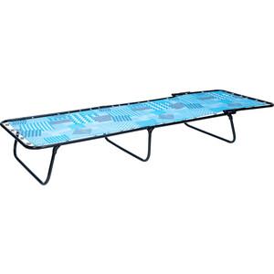 купить Кровать раскладная Мебель Импэкс LeSet модель 209 по цене 1800 рублей