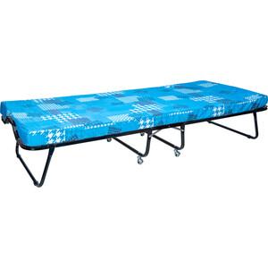 Кровать раскладная Мебель Импэкс LeSet модель 215
