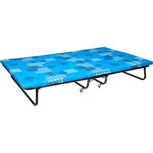 Кровать раскладная Мебель Импэкс LeSet модель 217