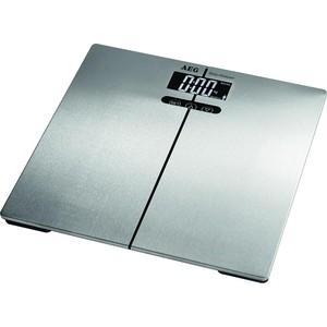 Весы напольные AEG PW 5661 FA