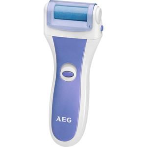 Электропемза AEG PHE 5642 weis-blau недорого