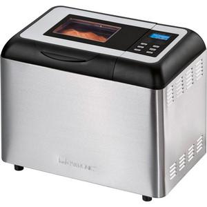 Хлебопечка Clatronic BBA 3365 inox цены