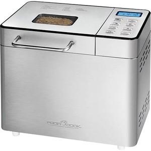 Хлебопечка Profi Cook PC-BBA 1077