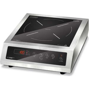 Настольная плита Caso PRO 3500 Touch