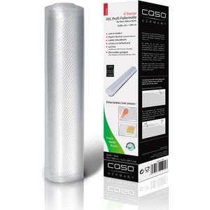 Рулоны д/вак.упаковщика Caso VC 40*1000 все цены