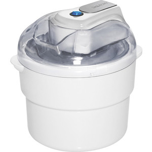 цена на Мороженица Clatronic ICM 3581