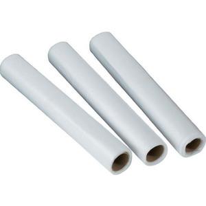 Рулоны для вакуумного упаковщика Clatronic EF zu FS 3261&FS 777