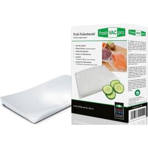 Пакеты для вакуумного упаковщика Ellrona FreshVACpro 20*30