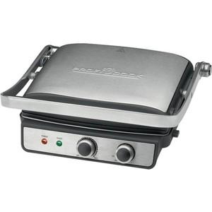 Электрогриль Profi Cook PC-KG 1029