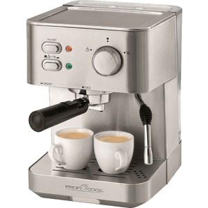купить Кофеварка Profi Cook PC-ES 1109 по цене 14990 рублей