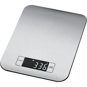 Весы кухонные Profi Cook PC-KW 1061 clatronic kw 3626 black кухонные весы