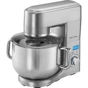 Кухонный комбайн Profi Cook PC-KM 1096 цены онлайн