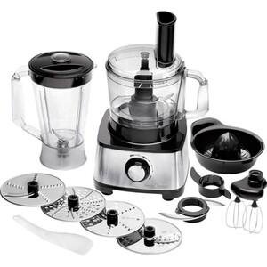 Кухонный комбайн Profi Cook PC-КМ 1063 кухонные весы profi cook pc kw 1061