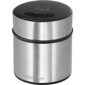 Мороженица Profi Cook PC-ICM 1140 цена и фото