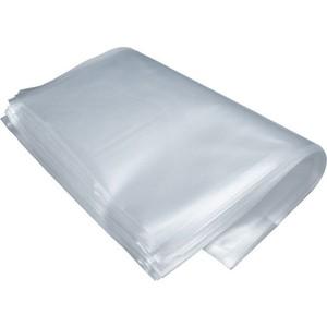 Пакеты для вакуумного упаковщика Profi Cook PC-VK 1015+PC-VK 1080 22*30