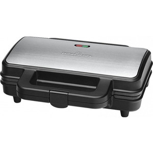 Сэндвичница Profi Cook PC-ST 1092 цена и фото
