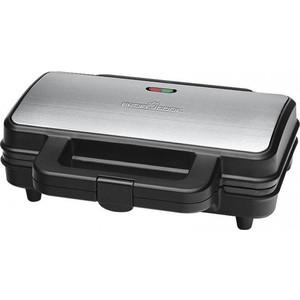 Сэндвичница Profi Cook PC-ST 1092 гриль profi cook pc kg 1029