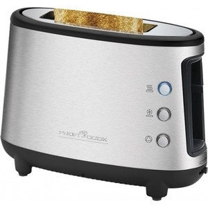 все цены на Тостер Profi Cook PC-TA 1122 онлайн