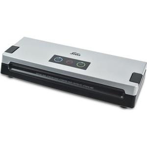 Вакуумный упаковщик Solis Vac Smart цена и фото