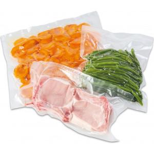 Пакеты для вакуумного упаковщика Solis Vac 20*30 фото